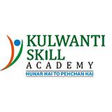 Kulwanti logo